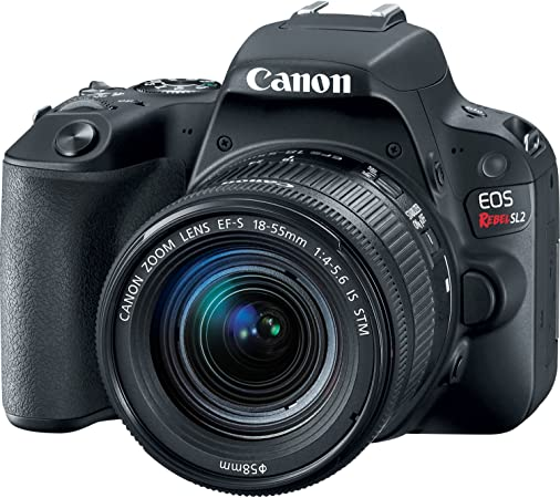 Canon 2249C041 product image 10