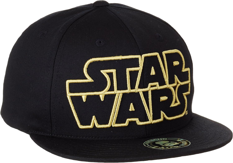 Star Wars Freegun Men Caps, Gorra de béisbol para Hombre ...