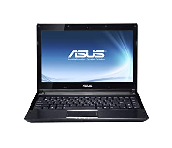 ASUS U30SD WIRELESS SWITCH DRIVER DOWNLOAD