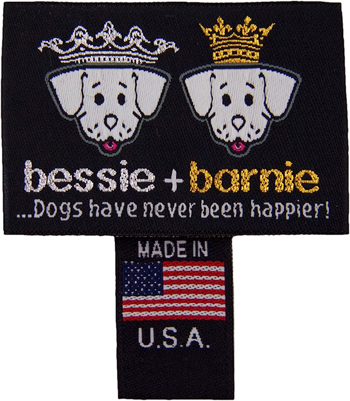 Dog Cat Multiple Sizes Bessie and Barnie Blue Sky// Versailles Blue Luxury Ultra Plush Faux Fur Pet Puppy Super Soft Reversible Blanket