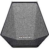 DYNAUDIO Music I ワイヤレスパワースピーカー - ダークグレー