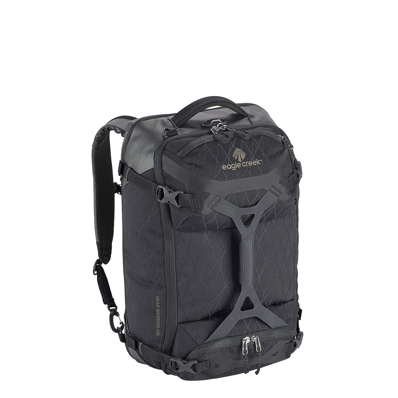 Eagle Creek Gear WarriorTM Travel Pack 45L Roller Case acb48e3df4067