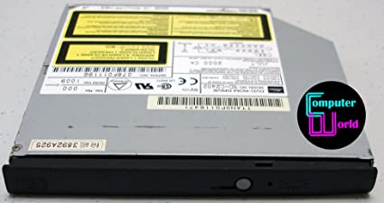 DVD SD-C2402 DRIVERS FOR WINDOWS