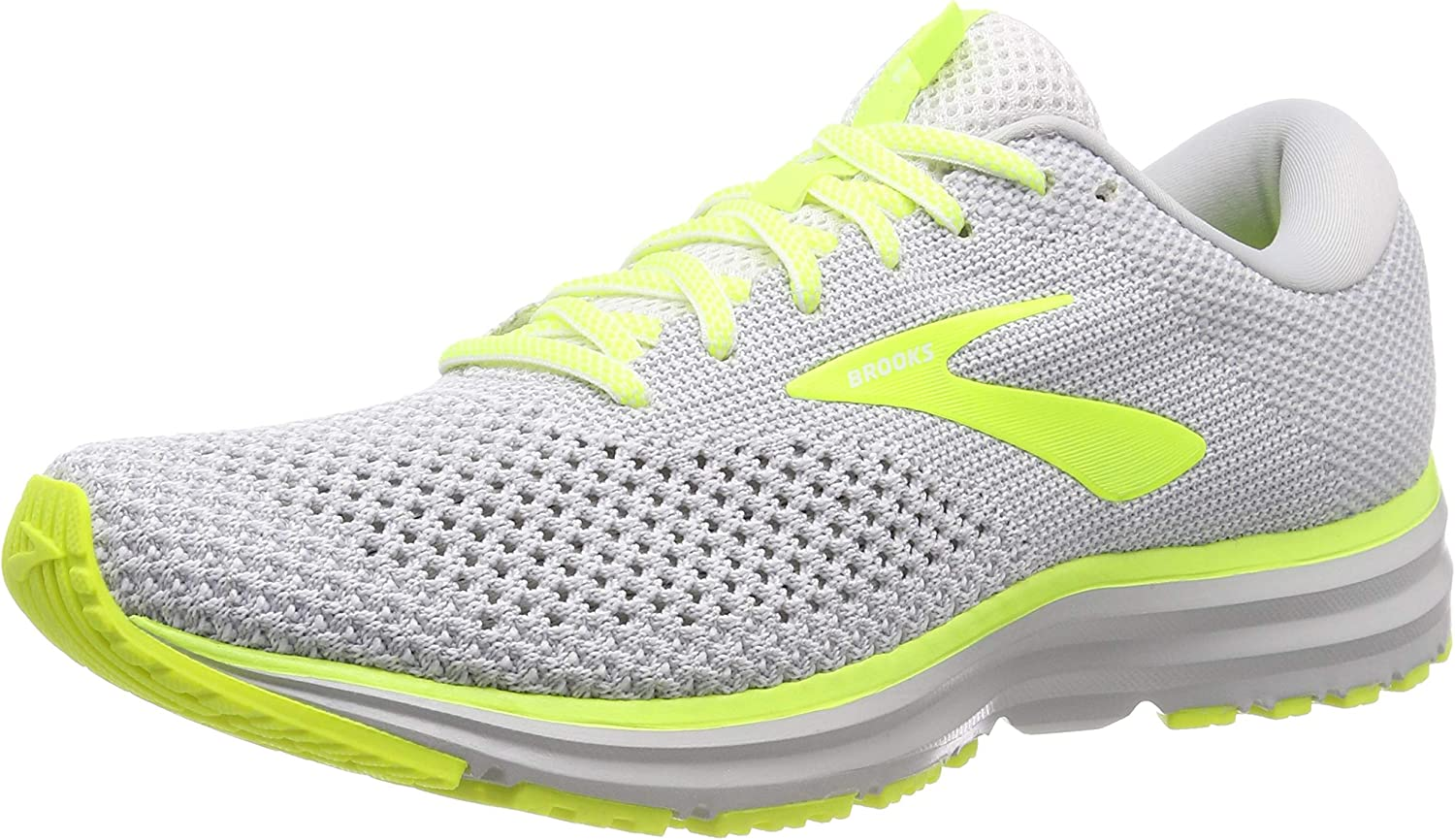 Brooks Revel 2, Zapatillas de Running para Hombre: Amazon.es: Zapatos y complementos