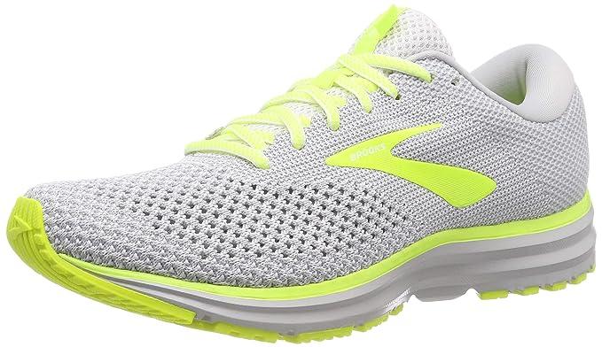 Brooks Revel 2, Zapatillas de Running para Hombre