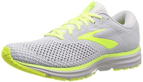 89a804c9499 Brooks Men s Revel 2 Running Shoes  Buy Online at Low Prices in ...