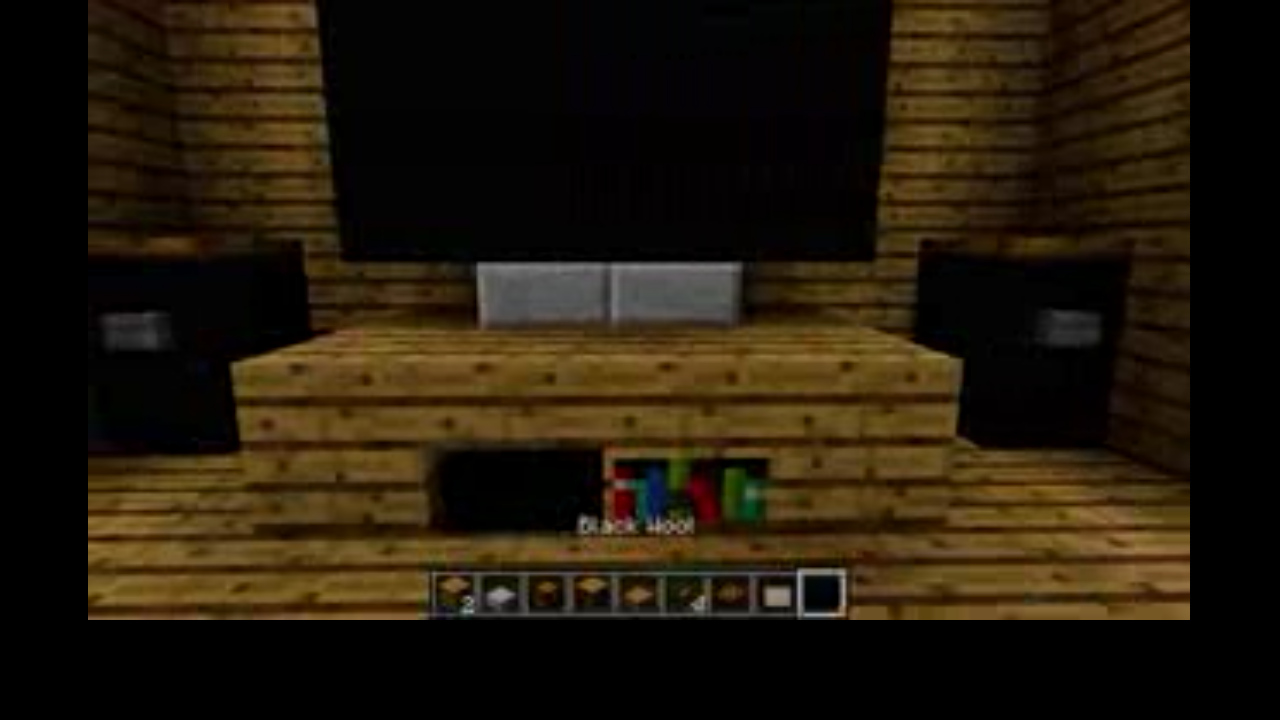 Amazon Com Furniture Ideas For Minecraft Appstore For Android