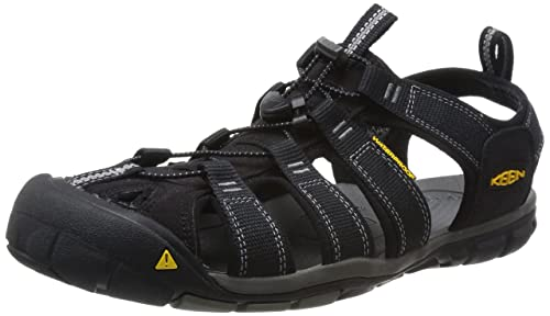 001f937cb6ed KEEN Men s Clearwater CNX Sandals  Amazon.ca  Shoes   Handbags