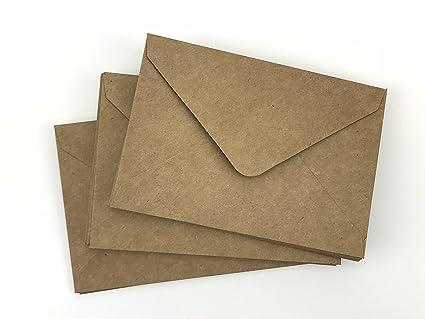 kraft envelopes walmart