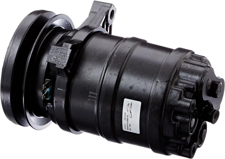 Four Seasons 57673 Remanufactured AC Compressor