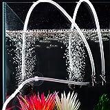 SLSON Aquarium Airline Tubing Soft Air Pump Hose