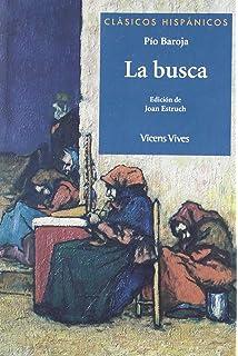 Papel mojado: 1 (CLÁSICOS - Tus Libros-Selección): Amazon.es: Millás, Juan José, Flores, Enrique: Libros