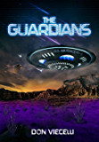 The Guardians - Book 1 (The Guardians Series)