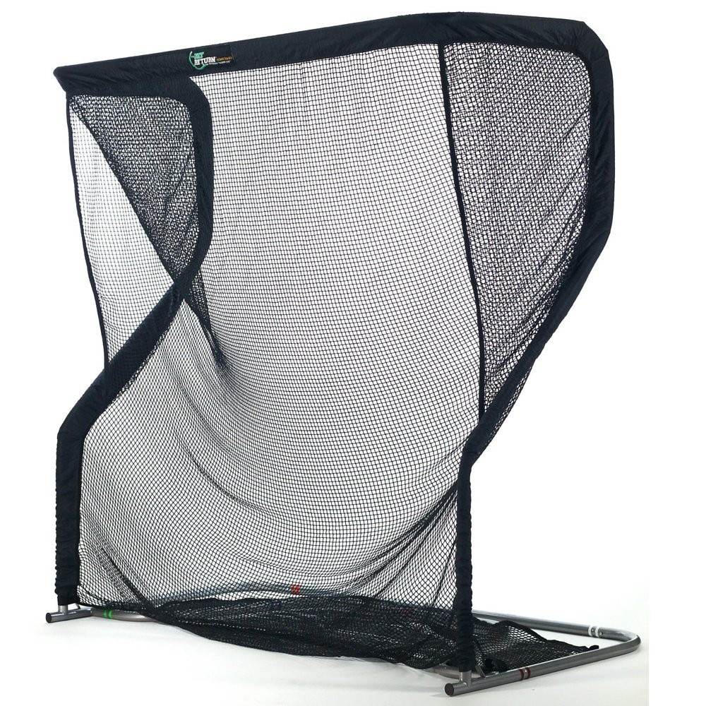 golf hitting nets amazon com golf