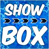 Show Movie Box Free - Movies and TV Shows Reviews to stay up to date online