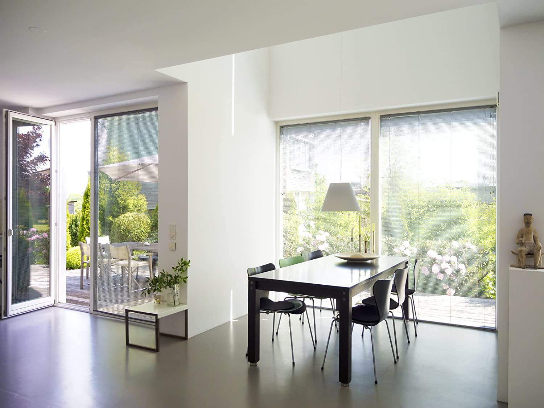 Sweet Home 3d Fußboden Erstellen ~ Sweet home d wohnungsplaner premium edition mit zusätzlichen