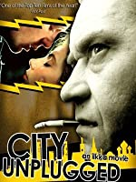 City Unplugged (English Subtitled)