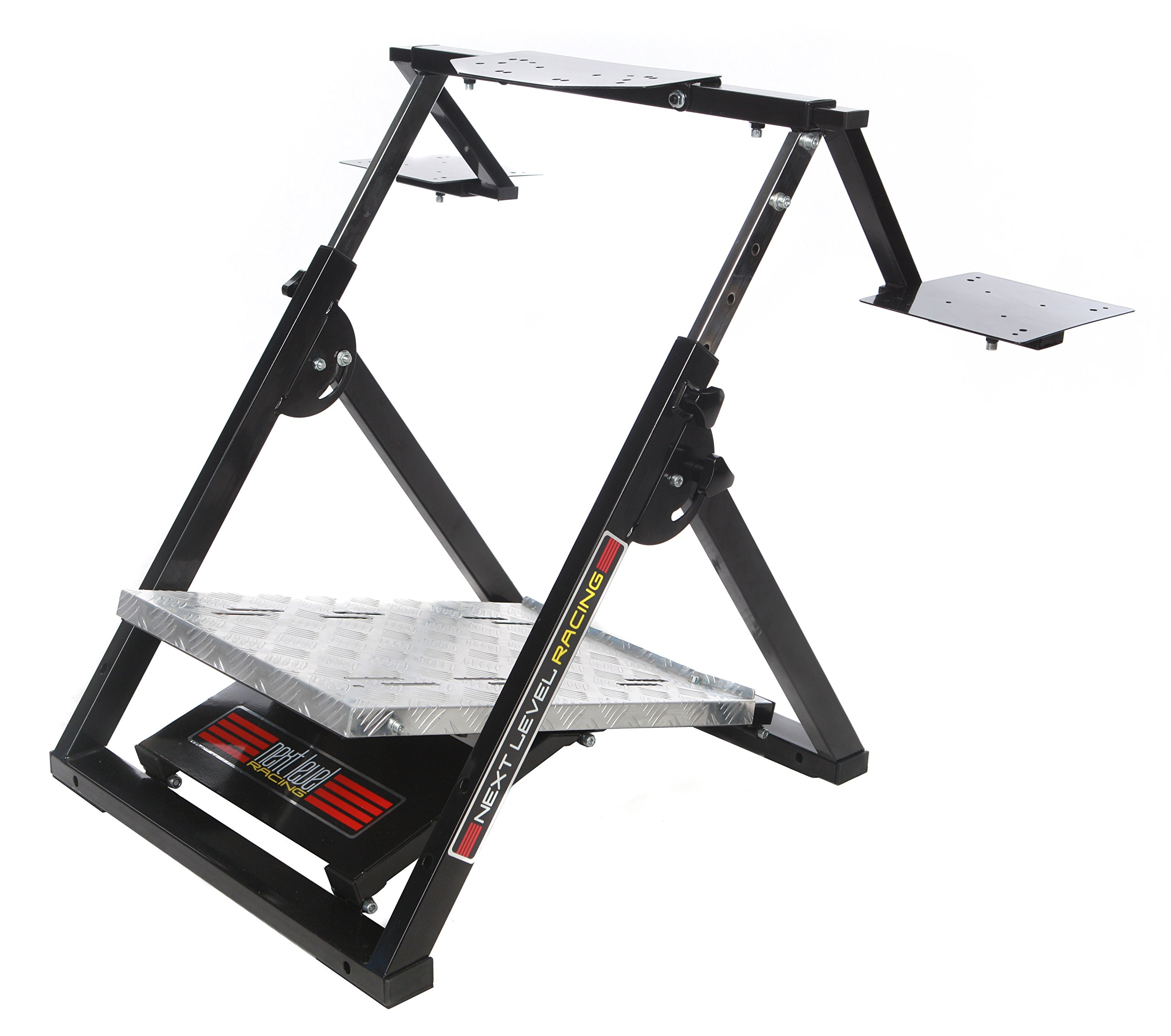 Next Level Racing Wheel and Flight Stand by Next Level Racing (Image #2)