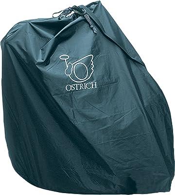 OSTRICH(オーストリッチ) 輪行袋 超軽量型 [L-100] ブラック