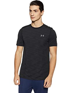 : Under Armour mens Threadborne Seamless Long
