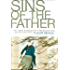 Sins of the Father: The Long Shadow of a Religious Cult