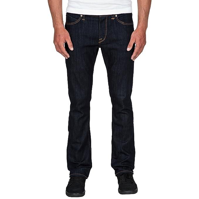 Pantalones turcos online dating