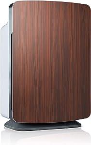 Alen BreatheSmart Classic Air Purifier