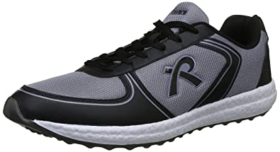 Revere Men s Running Shoes  Buy Online at Low Prices in India ... 1ed7f693b1