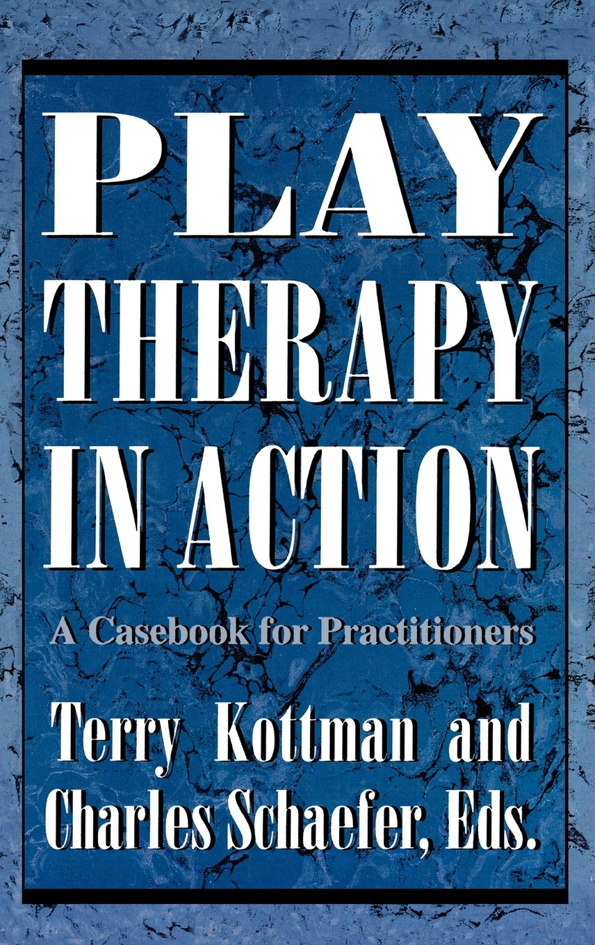 Play therapy in action a casebook for practitioners terry play therapy in action a casebook for practitioners terry kottman charles schaefer 9781568210582 amazon books fandeluxe Choice Image