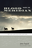 Notes on Blood Meridian: Revised and Expanded Edition (Southwestern Writers Collection)