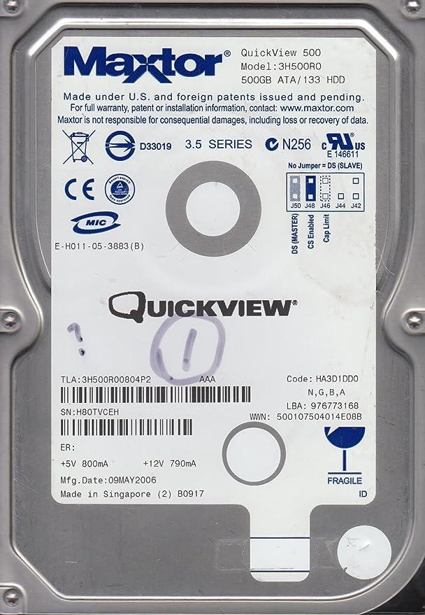 "3.5/"" to 2.5/"" SSD//Hard Drive Drive Bay Adapter Mounting Bracket Converter P0HWC"