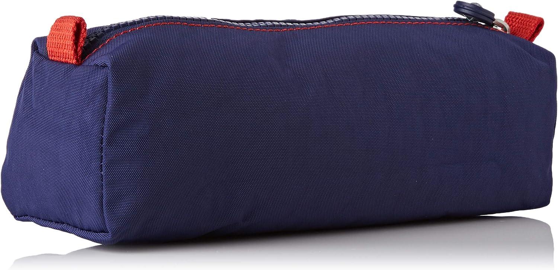 Kipling Cute Trousses Deep Aqua C 22 cm 1 liters Bleu