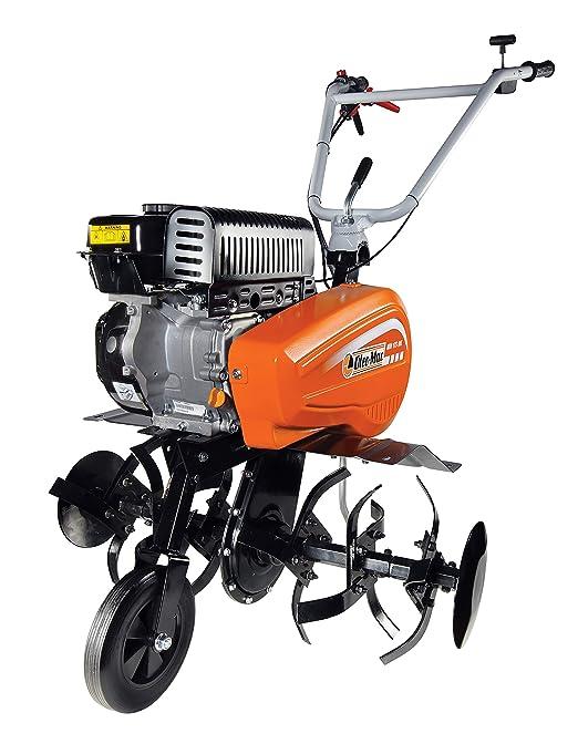 oleomac 68599003en MH 175 RK Motoazada compacta, Naranja: Amazon ...