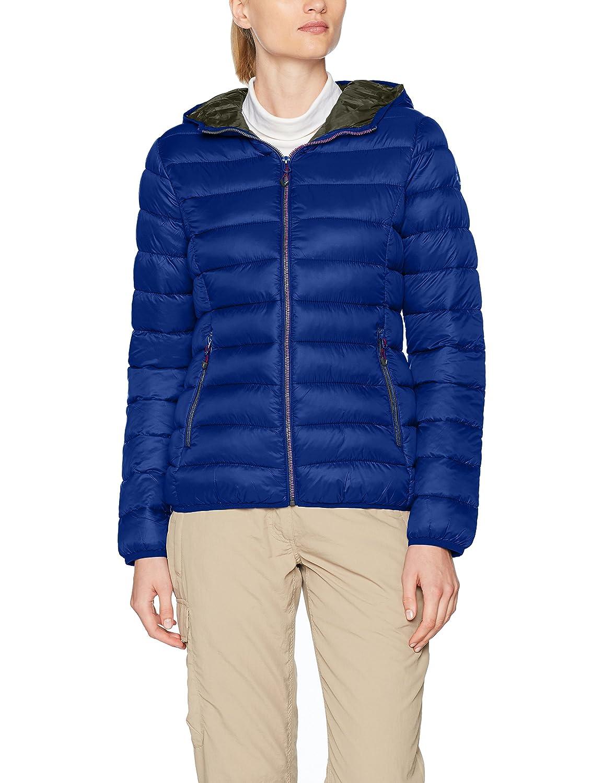 CMP Damen Isolationsjacke Jacke CMPA8|#CMP 3Z16676