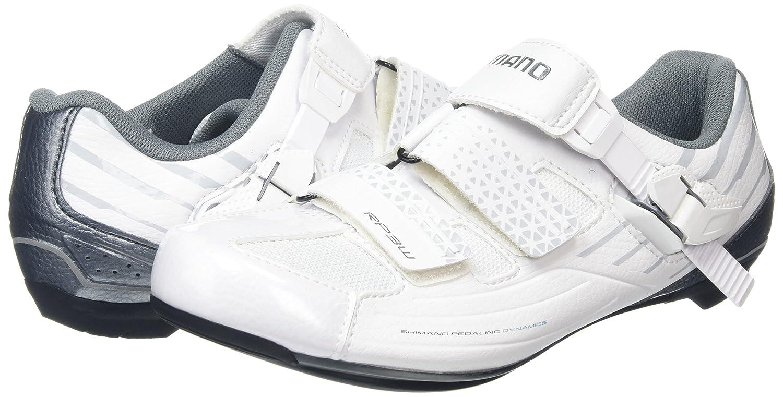 Shimano Damen Damens Rp3 Damens Damen Radsportschuhe Mehrfarbig 47bfa9