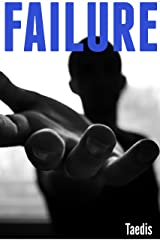 Failure: (Shrinking Man Femdom Erotica) Kindle Edition