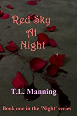 Red Sky At Night Kindle Edition