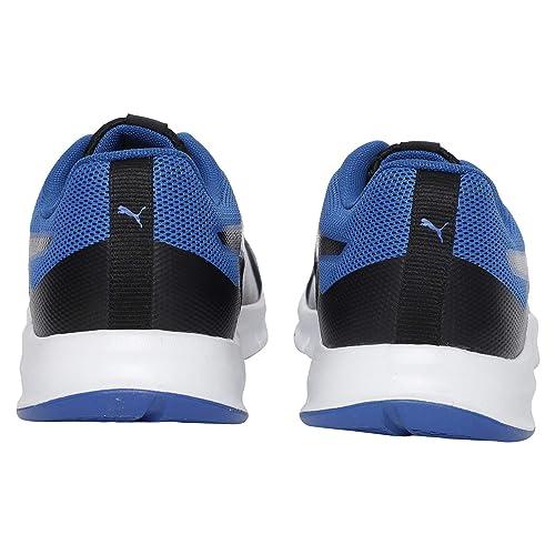 Buy Puma Men's Trackracer IDP Sneakers