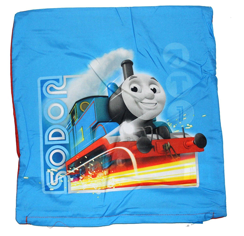 Federa, Thomas la piccola locomotiva, 40x 40cm, trenino Thomas Faro