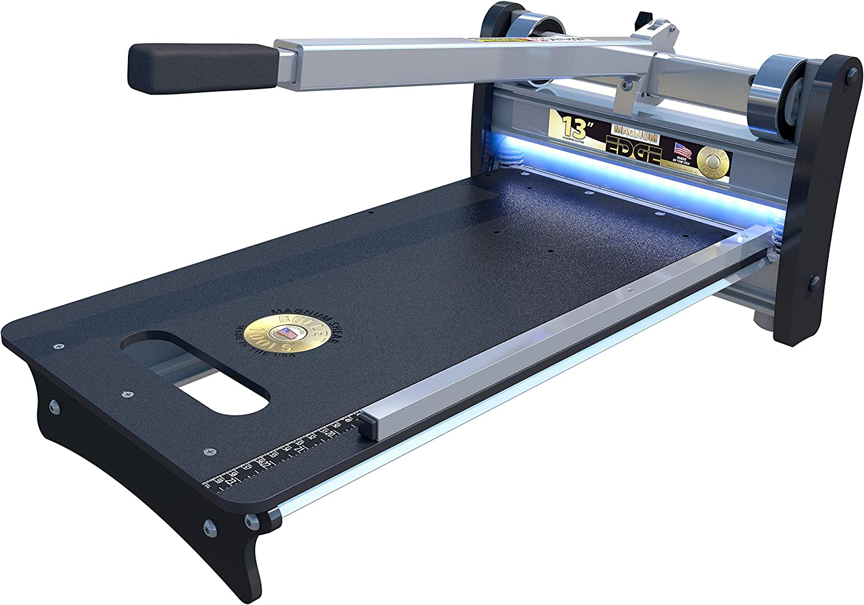 "13"" Magnum Edge Flooring Cutter for laminate & Hardwood 81SM6lzoKSLSL1500_"