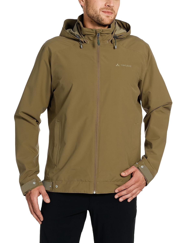 Vaude Men's Cyclist Jacket, Men, Jacke Men's Cyclist Jacket: Amazon.co.uk:  Sports & Outdoors