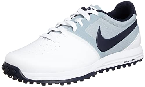 c2896cad142e Nike Golf Men s Lunar Mont Royal High Performance Golf Shoe