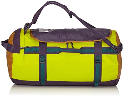 d27055a1a60 Image Unavailable. Image not available for. Color  The North Face Base Camp  Duffel - Medium ...