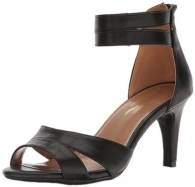ac81e323101 A2 by Aerosoles Women s Proclamation Dress Sandal