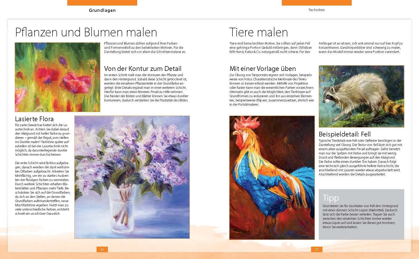 Groß Position Des Vorlagen Malers Wieder Aufnehmen Fotos - Entry ...
