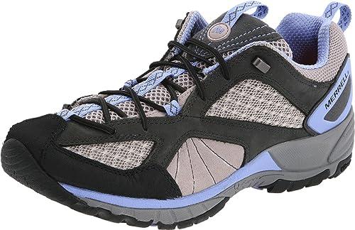 Avian Light Ventilator | Hiking Shoes