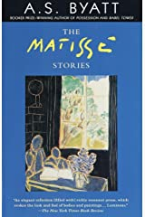 The Matisse Stories Paperback