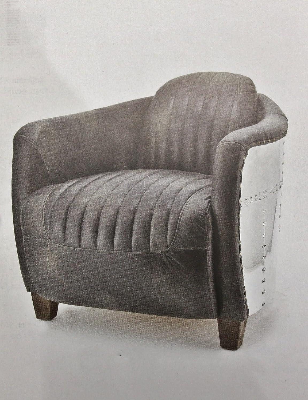 vintage sessel gnstig clubsessel rattan wippsessel in der farbe vintage weiss with vintage. Black Bedroom Furniture Sets. Home Design Ideas