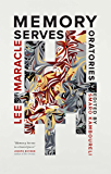 Memory Serves (Writer as Critic Book 13)