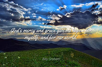 Amazon.com: Home Comforts Billy Graham - Famous Quotes ...